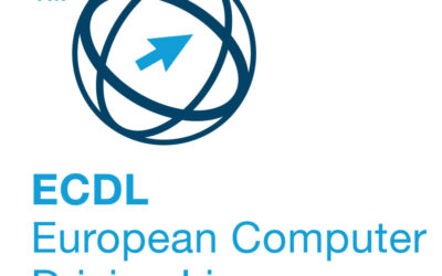 ECDL applictaions from clerk's office